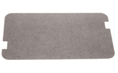 6636830 - Plaque mica guide ondes