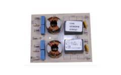 663926112 - MODULE INDUCTION COOKER POWER CARD