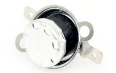 6930W1A001X - THERMOSTAT 180/60 6 4MM