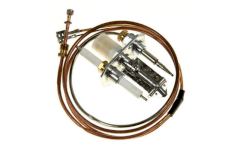 71X2180 - VEILLEUSE COMPLETE THERMOCOUPLE