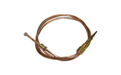 91208116 - THERMOCOUPLE P700SDX