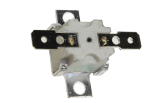 92128396 - THERMOSTAT DE SECURITE
