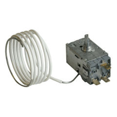 92749548 - Thermostat a130582 bulbe 1100 m/m