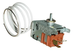 93749548 - Thermostat refrigerateur bulbe1100mm