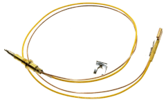 948650088 - THERMOCOUPLE MM  500 ALTA SRV576 1