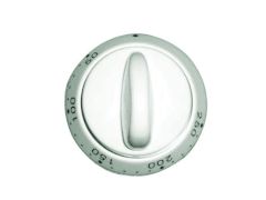 95X0560 - Manette thermostat