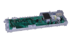 97391421700403 - Module electronique congigure ewm210