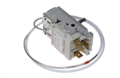 AS0007515 - Thermostat k56q2602