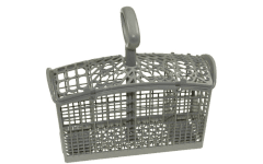 AS0013675 - Panier a couverts