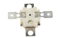 AS0015828 - THERMOSTAT