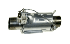 AS0017903 - Thermoplongeur chassis wqp