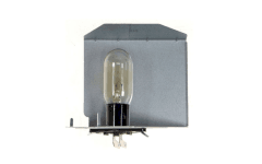 AS0020233 - AMPOULE ENSEMBLE LAMPE
