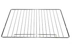 AS0023926 - GRILLE DE FOUR P355 X L445MM