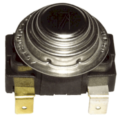 C00029710 - Thermostat 33 na 90 nc