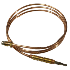 C00078735 - THERMOCOUPLE L = 1000 MM