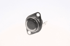 C00115570 - Thermostat de temperature