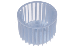 C00272335 - VENTILATEUR 72 MM