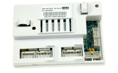 C00299017 - MODULE ARC  2 75 COLL BASE BP PTC +ST BY
