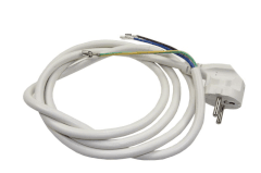 C00510581 - CABLE ALIMENTATION