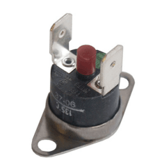 CG1278170 - Thermostat rearmable