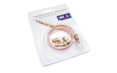 COK501UN - THERMOCOUPLE UNIVERSEL KIT 900MM  -