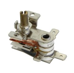 CS-00093615 - Thermostat de regulation