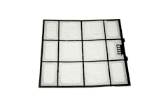 CWD001047 - Filtre air
