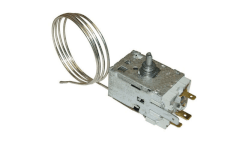 D11512 - THERMOSTAT A130681R 481228228333