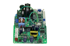 DB9302584A - PLATINE PCB MAIN-IN SH12BPD INVERTER