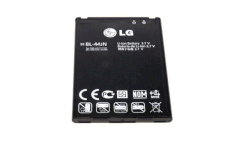 EAC61679601 - Bl44jn rechargeable battery lithium ion