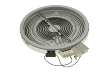 FOYER HALOLIGHT 2400 W