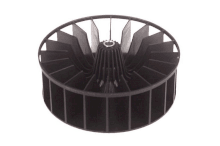 HELICE VENTILATION 150X150X55 MM AXE 8 M