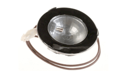 KE0001185 - Ensemble lampe halogene