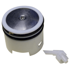 MS-0697072 - Piston avec joints