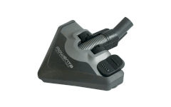 RS-RT2665 - Brosse delta gris gamme silence force