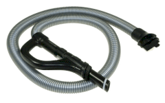 RS-RT3880 - FLEXIBLE COMPLET GRIS