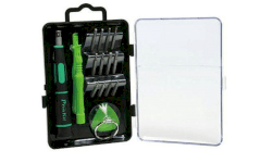 SD-9314 - Kit outillage 16 en 1 proskit iphone