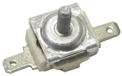 SS-760056 - Thermostat