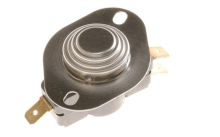 THERMOSTAT CONTACT OUVRANT