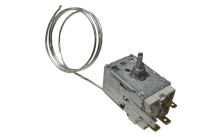 THERMOSTAT DE REFRIGERATEUR A130447