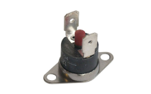 THERMOSTAT LIMITEUR 120°
