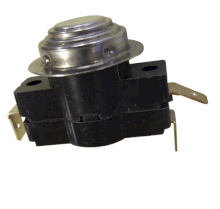 THERMOSTAT LIMITEUR DE TEMPERATURE