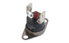 THERMOSTAT REARMABLE 135°