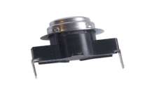 Thermostat securite nc120°