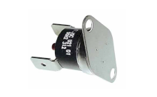 THERMOSTAT THERMIQUE NC 120°