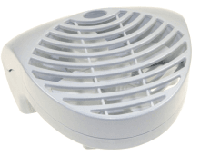 VENTILATEUR CIRCULATION D AIR
