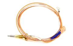 Z011Z83 - THERMOCOUPLE